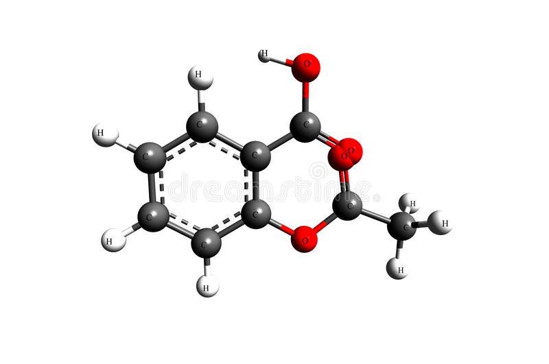 Aspirin or acetylsalicylic acid. Aspirin, also known as acetylsalicylic acid ASA, is a medication used to treat pain, fever, and inflammation. Specific vector illustration