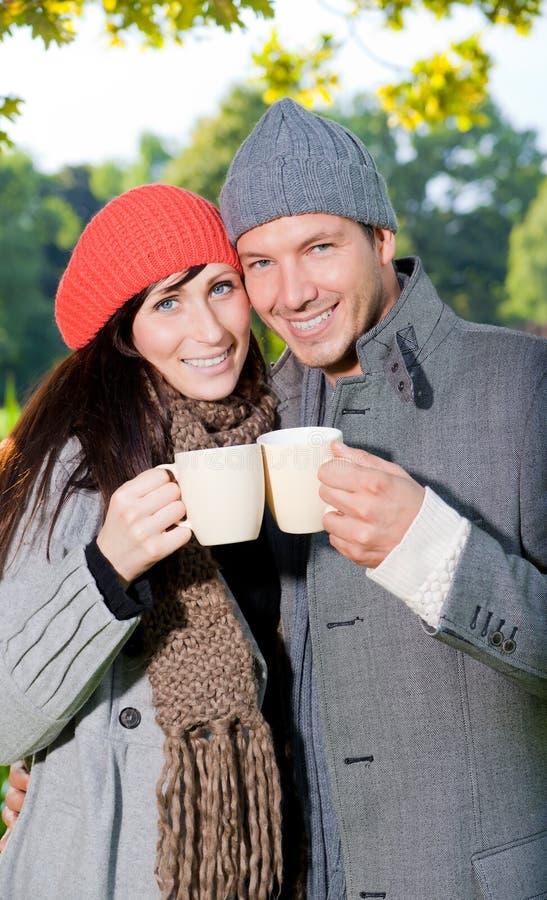 Assaisonnez les couples photos libres de droits