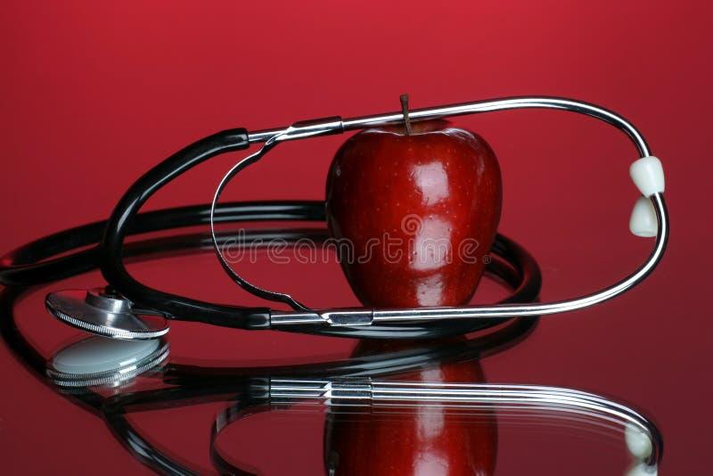Download Assegno di Wellness immagine stock. Immagine di pozzo, background - 220775