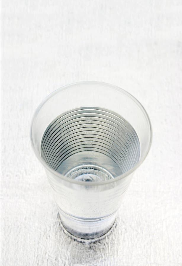 Assetato? fotografia stock