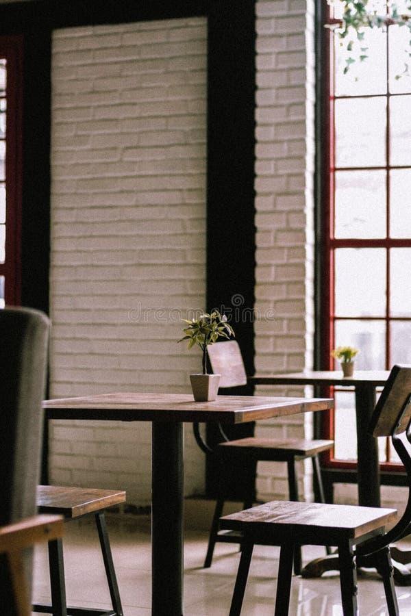 Asseyez-vous et parlez avec photographie stock