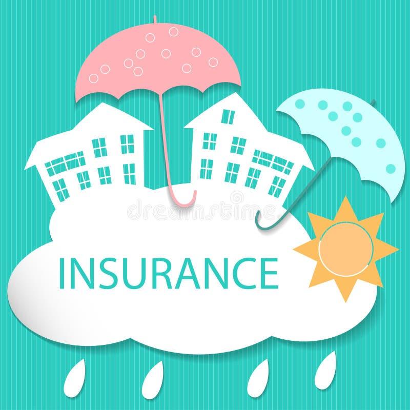 Download Assicurazione della Camera illustrazione vettoriale. Illustrazione di riga - 56887311