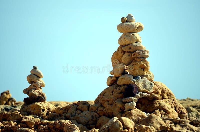 ` Assim chamado do sandman do ` que está na parte dianteira imagem de stock royalty free