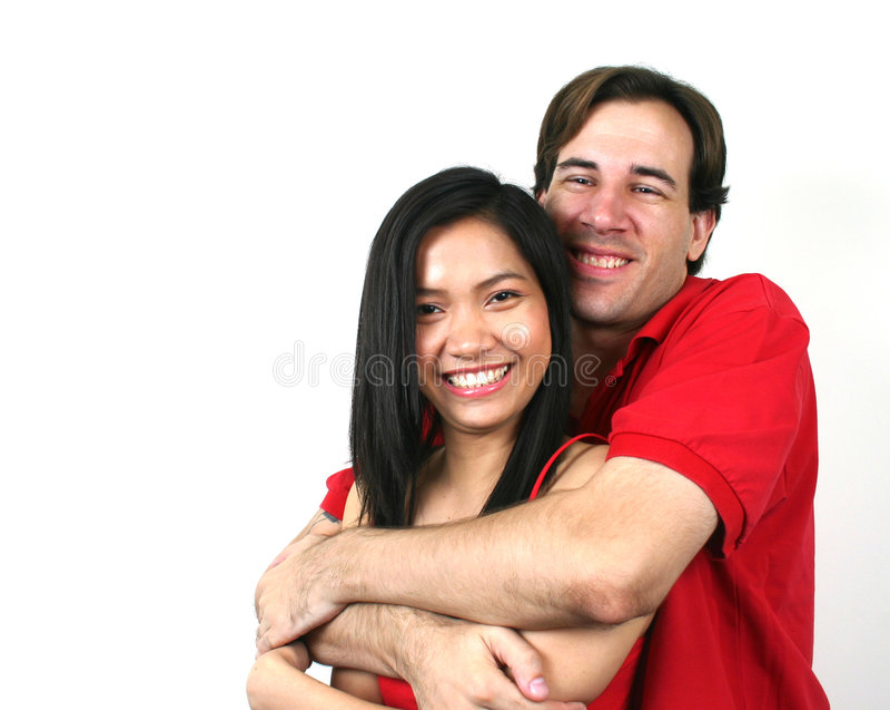 Assim no amor (séries) fotos de stock royalty free