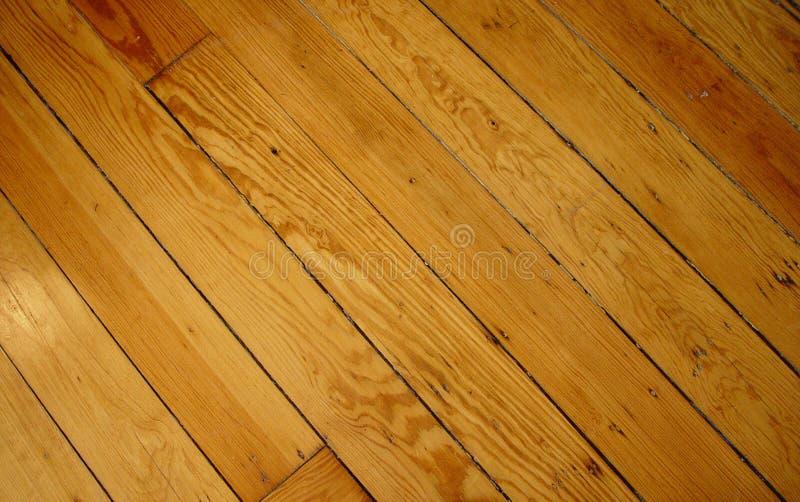 Download Assoalho de madeira imagem de stock. Imagem de wooden, home - 68721