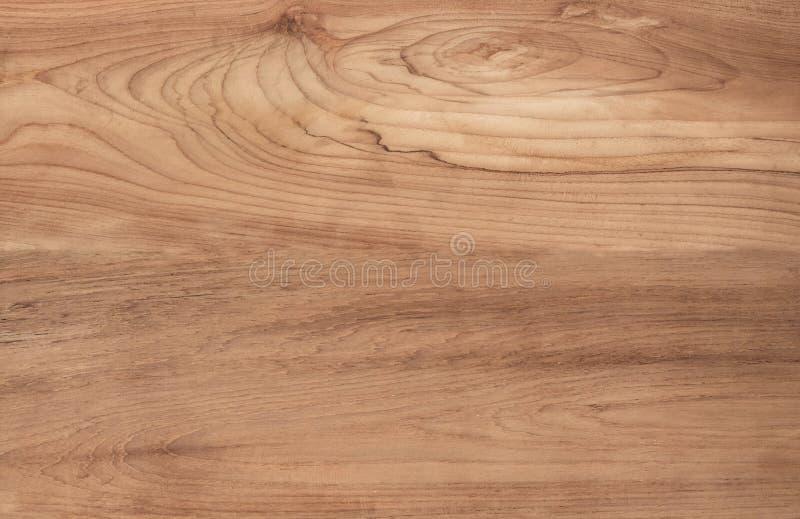 Assoalho de madeira da textura do fundo com placa de madeira da parede para o projeto imagens de stock royalty free