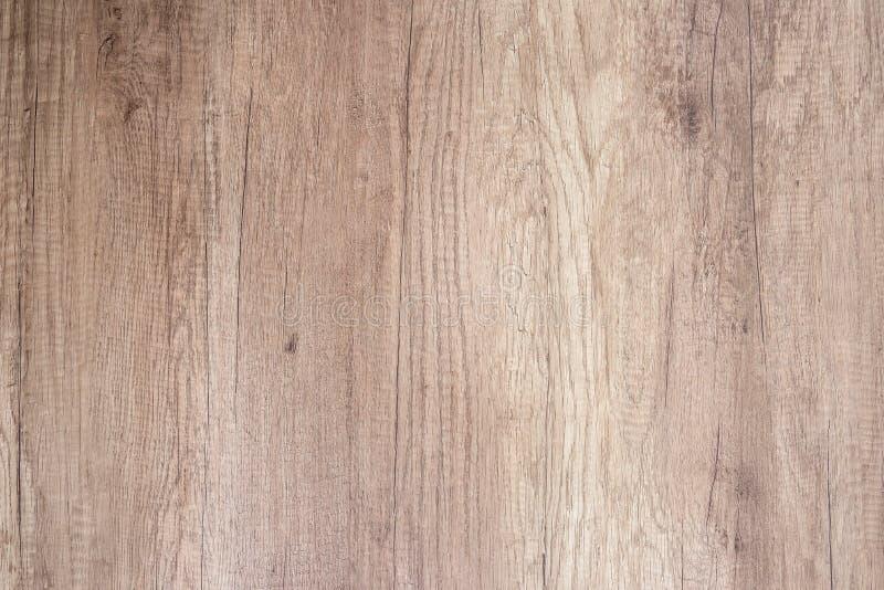 Assoalho de madeira para o teste padrão da textura fotos de stock