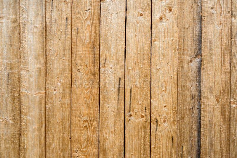 Assoalho de madeira para o teste padrão da textura imagem de stock royalty free