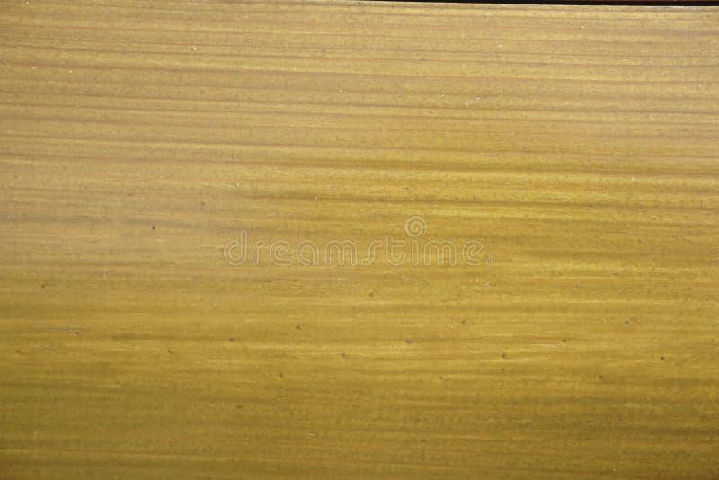 Assoalho do campo de básquete do bordo da folhosa visto de cima de imagem de stock
