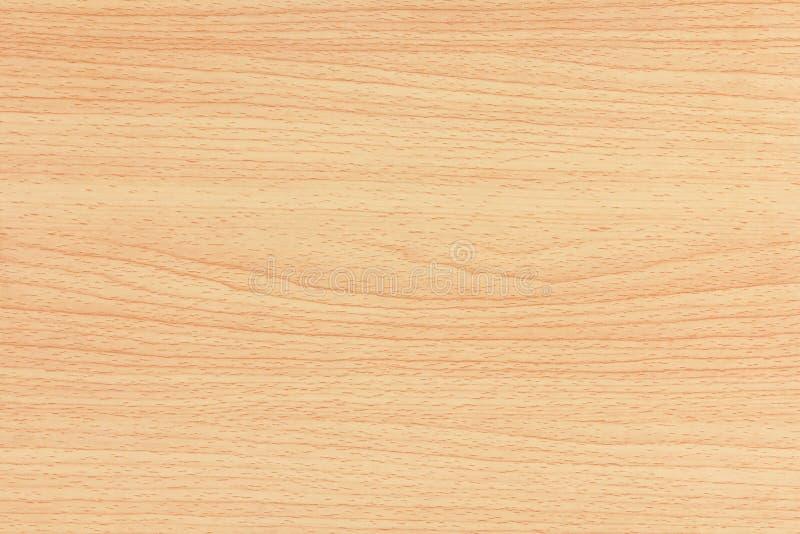 Assoalho marrom pastel da prancha da madeira compensada pintado Fundo de madeira velho da textura da tabela superior cinzenta Cas imagem de stock