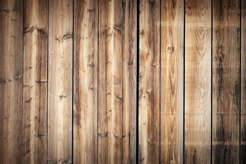 Assoalho ou parede de madeira fotos de stock