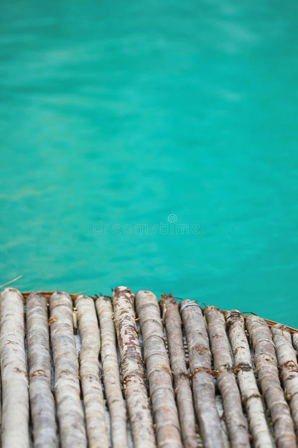 Associação de formação nadadora para os 2020 Olympics em Japão fotos de stock