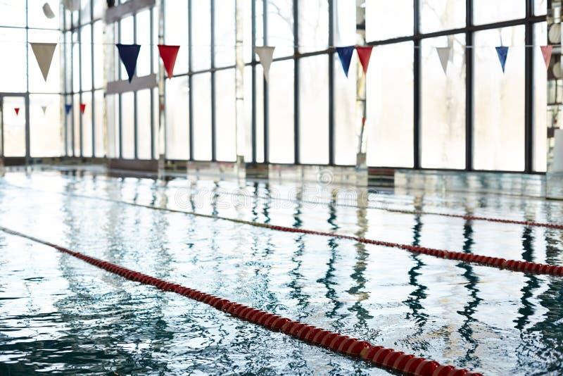 Associação para nadar foto de stock royalty free