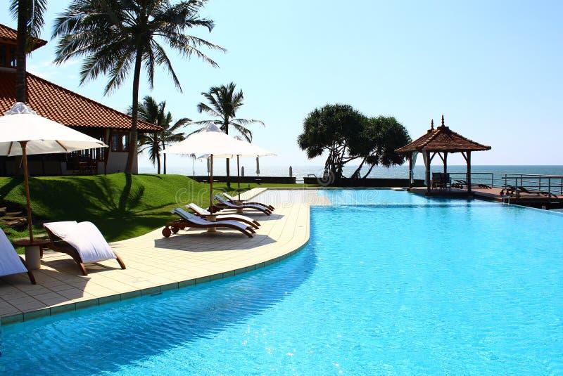 Associação, Saman Villas fotos de stock royalty free