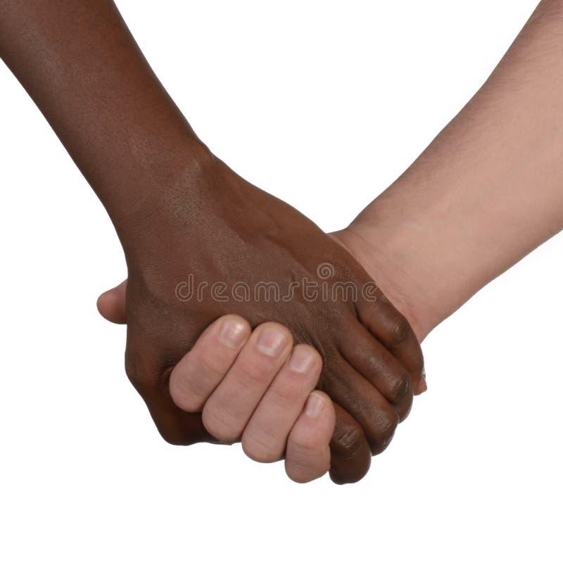 associazione in bianco e nero di amore della mano immagine stock immagine 37634441. Black Bedroom Furniture Sets. Home Design Ideas