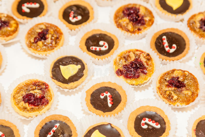 Download Assorted cookies stock image. Image of gourmet, chip - 37554269
