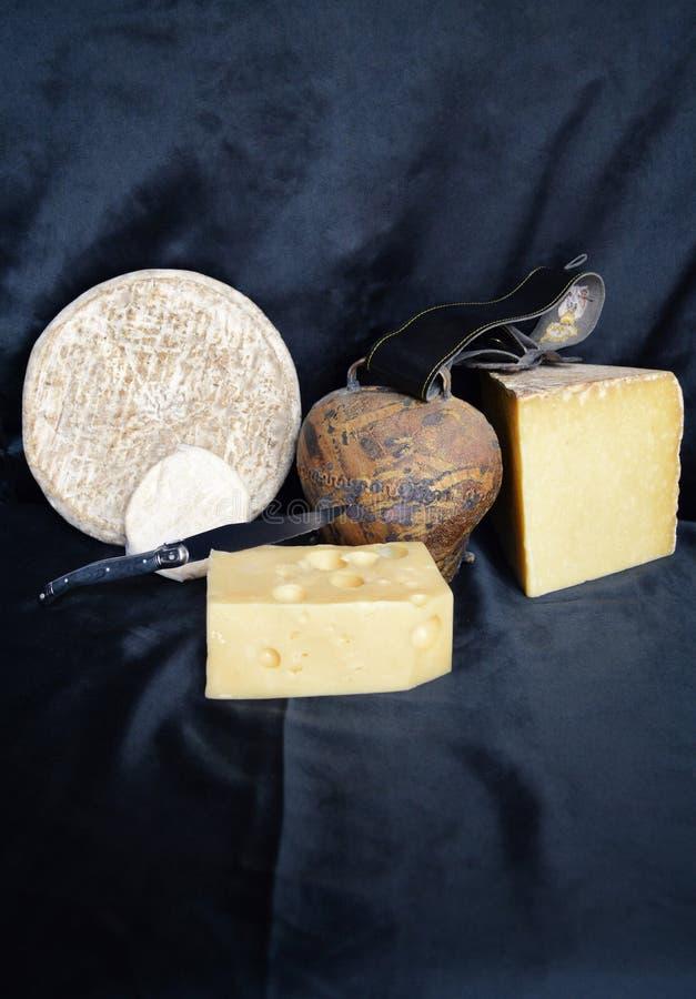 Download Assortiment De Fromage De Montagne Image stock - Image du régional, viande: 77161881