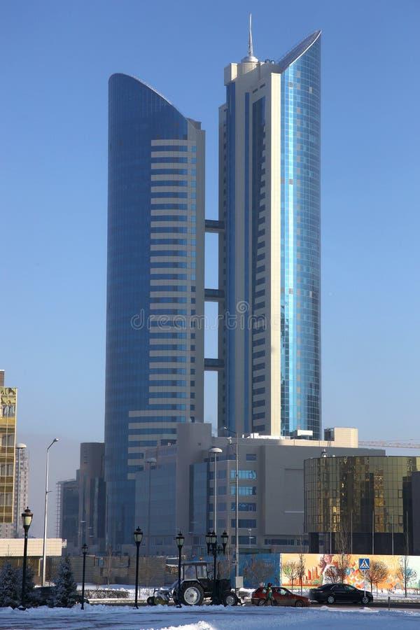 Astana images stock