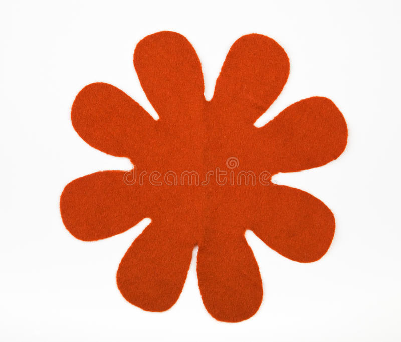 Download Asterisk symbol stock image. Image of handmade, eight - 26199729