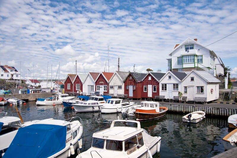 Astol, Schweden lizenzfreie stockbilder