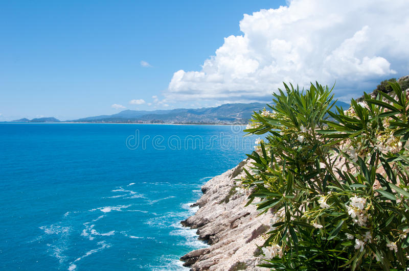 Download Astounding Landscape Stock Photography - Image: 34362662