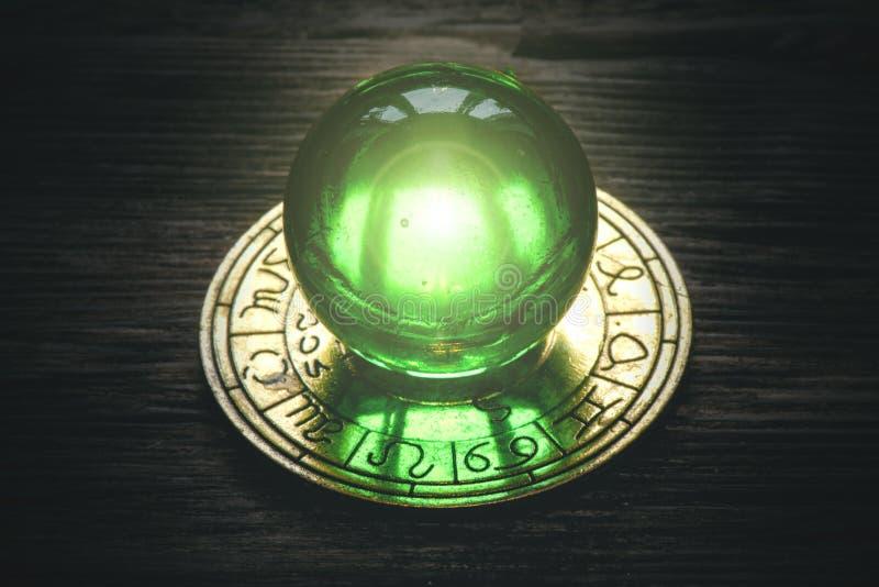 astrolog?a fotos de archivo libres de regalías