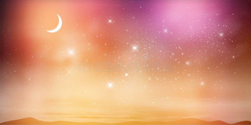 astrology imagens de stock