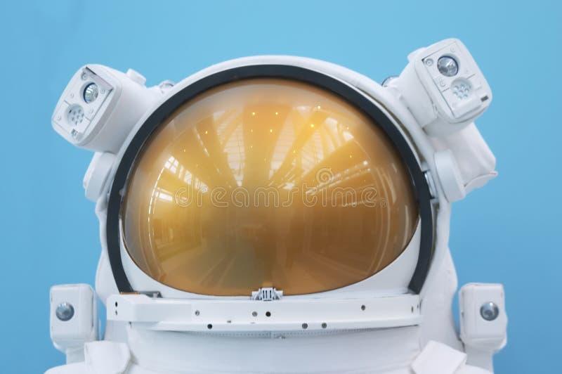 astronauci zdjęcia stock