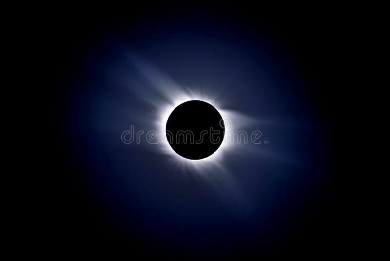 Astronomia imagem de stock royalty free