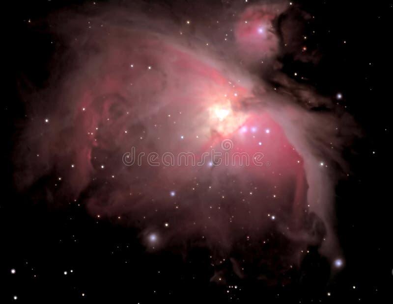 Astronomia foto de stock