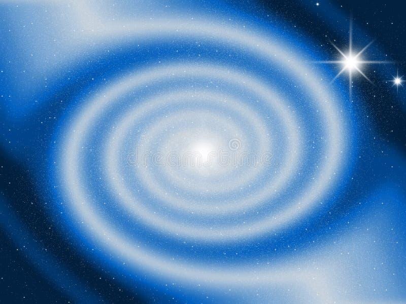 astronomia ilustracja wektor