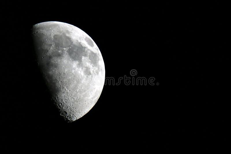 Astronomie stockfotos