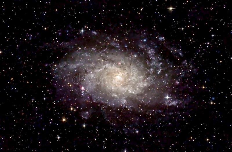 Astronomie stock foto's