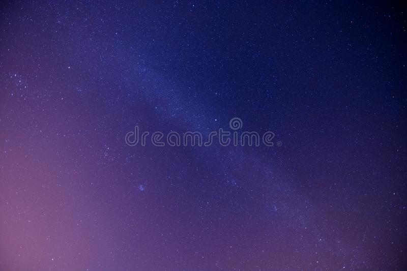 Astronomy, Astrophotography, Clouds Free Public Domain Cc0 Image