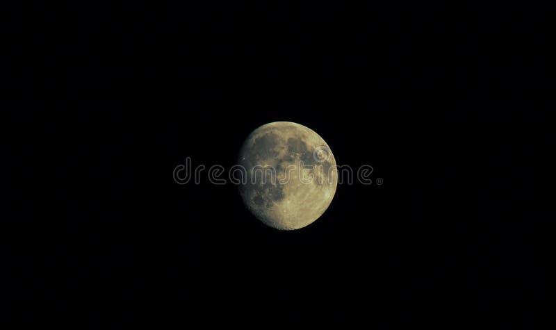 Astronomy, Dark, Full, Moon, stock photography