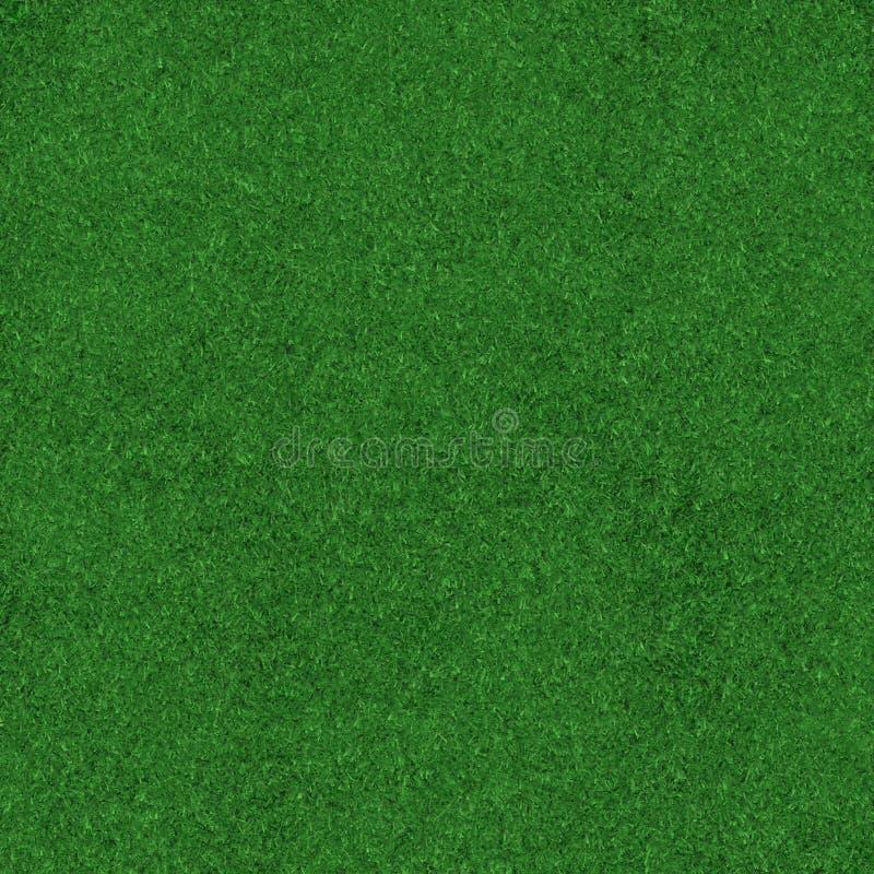 Astroturf seamless tile vector illustration