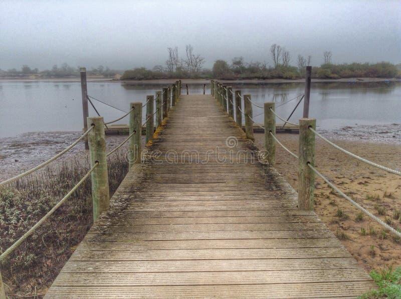 asturias Cudillero połowu Spain wioska fotografia royalty free