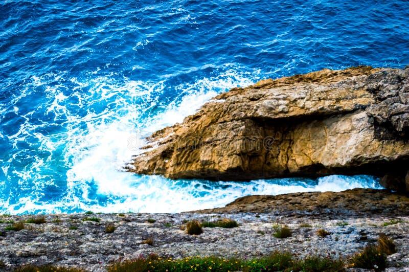 Asturias España zdjęcie stock
