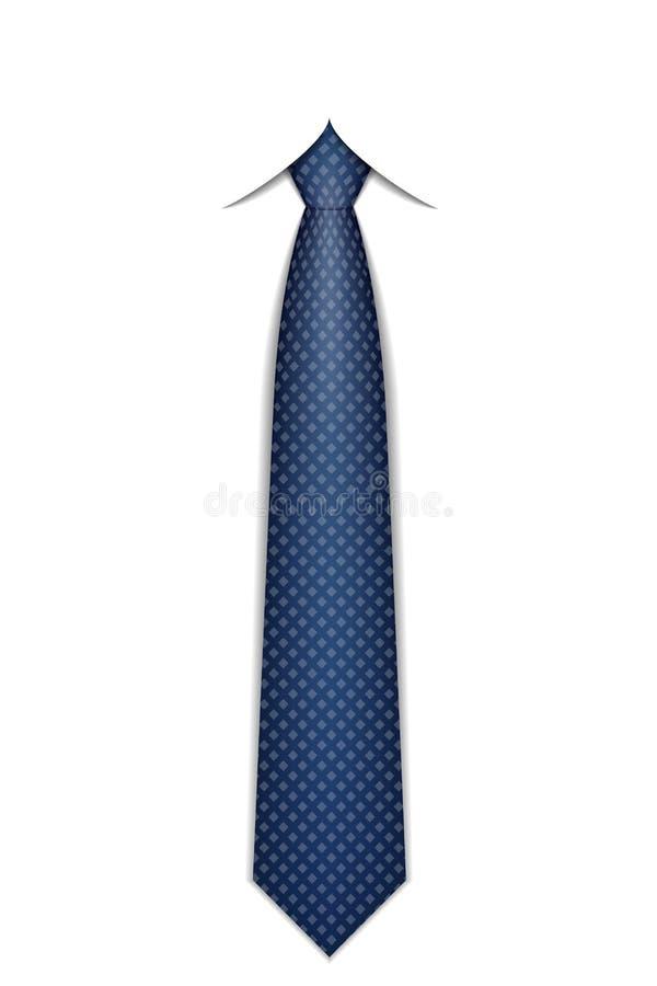 Ate para los hombres un ejemplo del vector del traje libre illustration