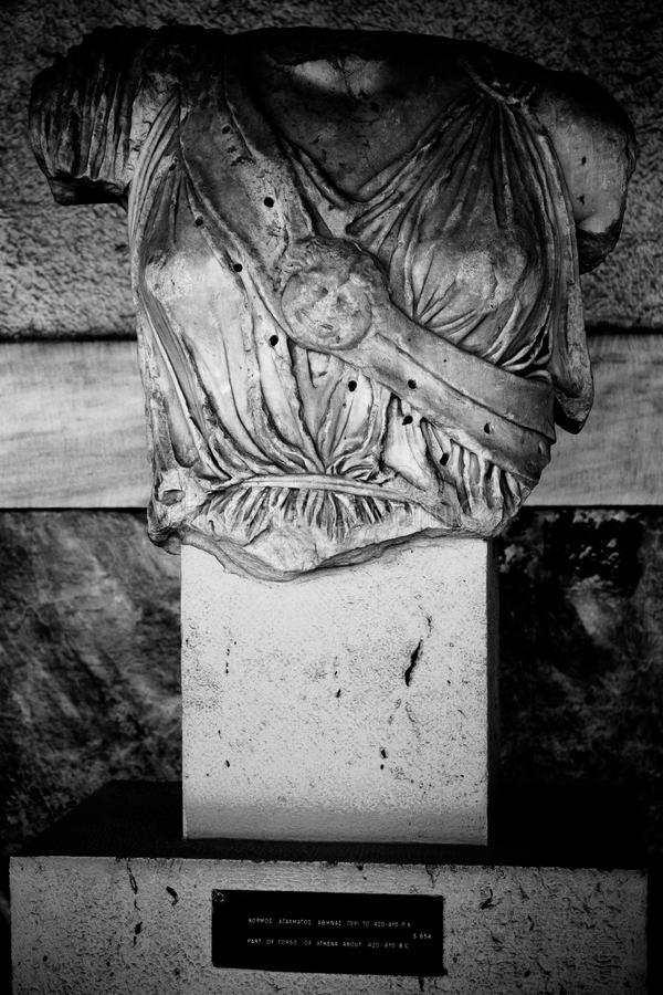 Atenas Grèce images stock