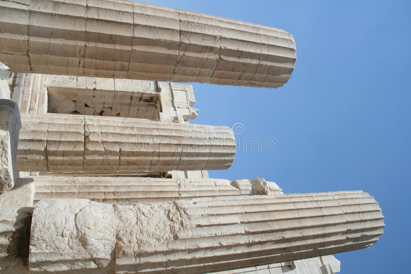 Download Athens - Greece Royalty Free Stock Photo - Image: 1199265