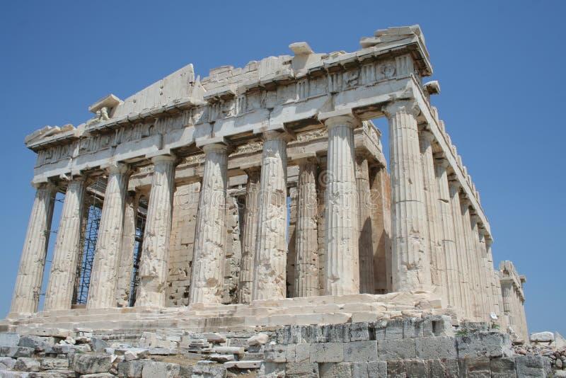 Download Athens - greece stock photo. Image of hellas, acropolis - 1199478