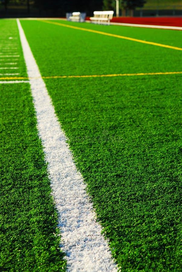 Athlétisme photos stock