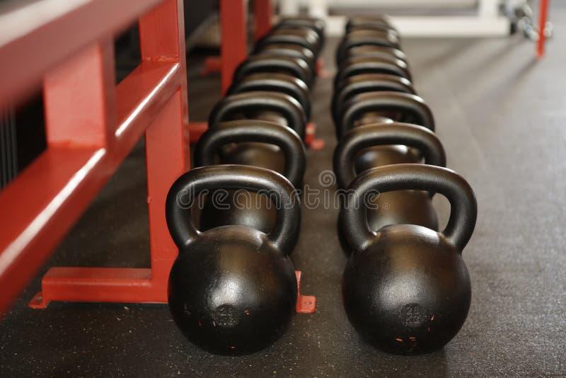Athlete, Barbell, Bodybuilder stockbilder