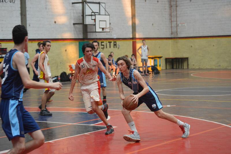 Athletes In Basketball Game Free Public Domain Cc0 Image