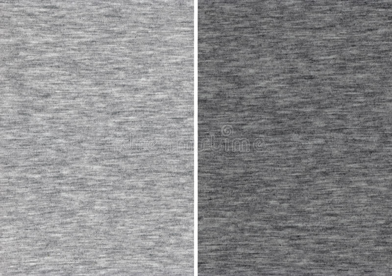 Athletic Gray Textile Swatches