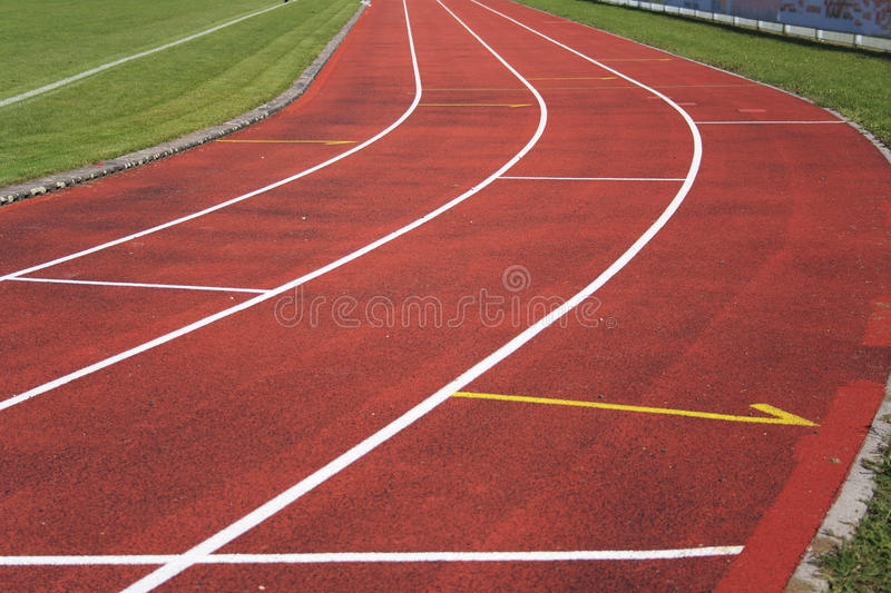 Download Athletics stock photo. Image of concept, competition - 16164358