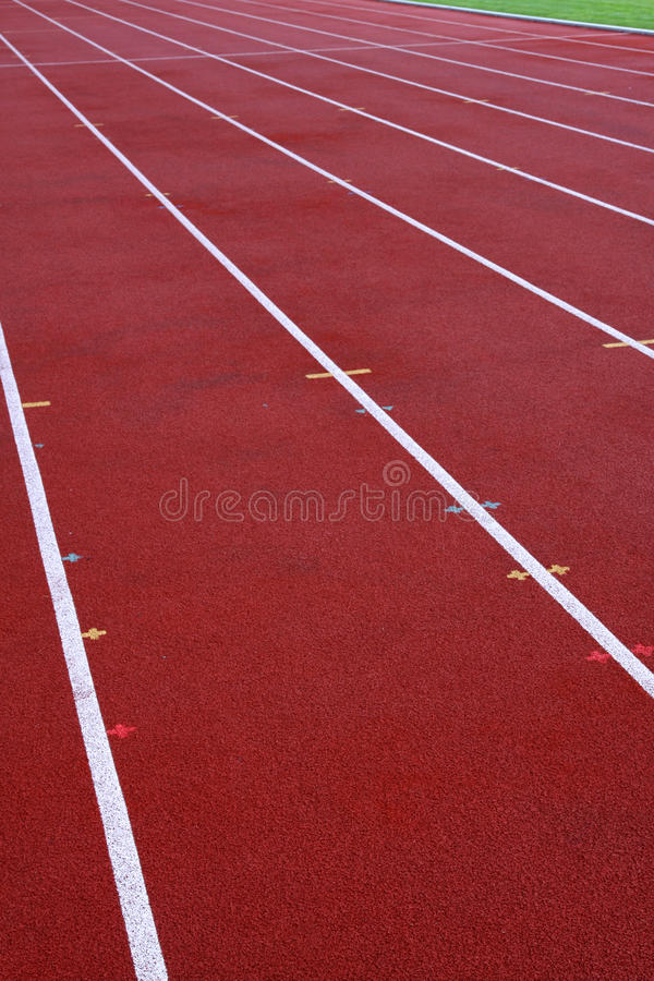 Athletik lizenzfreie stockfotos