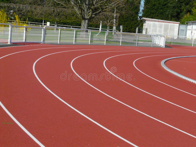 Download Athletism stock photo. Image of fast, racing, athlete - 16941568