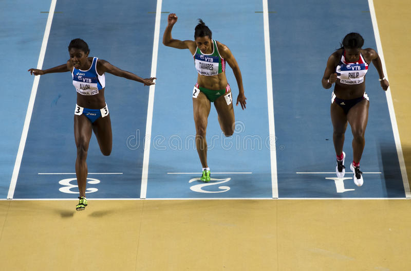 Download Athletism editorial image. Image of women, compete, fast - 23838590